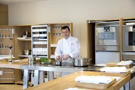 cours cuisine v馮騁arienne recette de cuisine de chef 騁 100 images recette cuisine