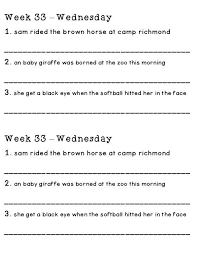 dol worksheets free worksheets library download and print