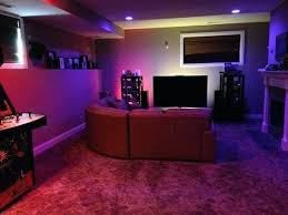 best app for hue lights hue lighting ideas hue lights home style interior design app