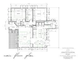 jen halbesma design u0027s blog u2013 our house u2026 planning