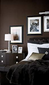 Gray And Brown Bedroom by Best 25 Chocolate Bedroom Ideas On Pinterest Chocolate Brown