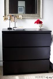 ikea malm drawers black malm dresser 1 ikea malm dresser cancergnosis com