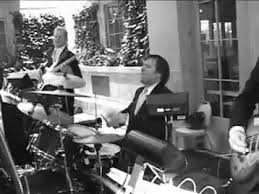 wedding band play play that funky chicago wedding band