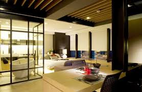 Home Decor Ebay Home Decor Japanese Home Decorations Design Ideas Modern Amazing