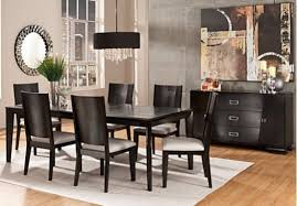 dining room decorating ideas on a budget cheap dining room decorating ideas to make it look expensive and