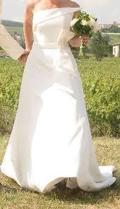 tissu robe de mariã e les 25 meilleures idées de la catégorie achat de robe de mariée
