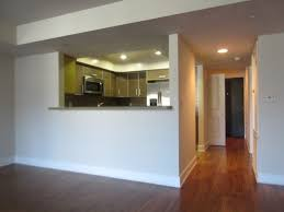 2 bedroom apartments in west hollywood 2 bedroom apartments in west hollywood 28 images 2 bedroom gem
