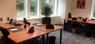 location bureau à l heure bureaux équipés à bruxelles aéroport diegem airport business