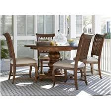 universal furniture paula deen dogwood low tide collection