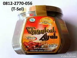 0812 2770 056 t sel distributor jamu herbal untuk pria perkasa