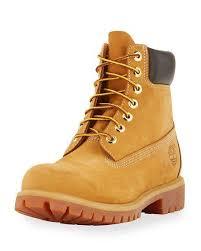 timberland canada s hiking boots timberland 6 premium waterproof hiking boot neiman