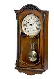 Ebay Cuckoo Clock Bright Old Wall Clock 46 Old Wall Clocks For Sale On Ebay Old Wall