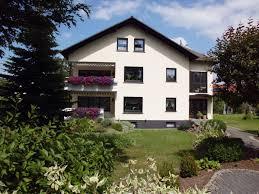 Haus Kaufen A Ferienwohnung Silke Fewo Direkt
