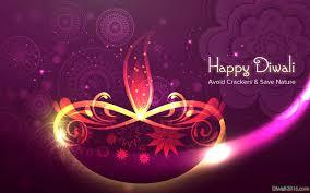 happy diwali images hd wallpaper photos pics pictures 2017