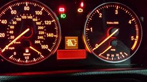 bmw 320i warning symbols list bmw 320d dpf warning light help