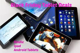 8inch rca target black friday black friday tablet deals 2013 ftm