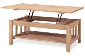 Small Living Room Tables Koibitokibun Unique Small Coffee Tables Tags Large Coffee Tables