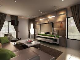 Home Design For 3 Room Flat by 8 Ways To Add A Rustic Touch To Your Home An Open Concept 3 Room