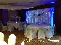 wedding backdrop with lights twinkle backdrop hire for weddings liverpool cheshire wirral