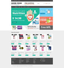 254 best shopify themes images on pinterest bags highlights and