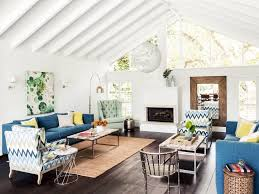 Decorating Ideas For Florida Homes Magnificent Interior Design Florida Collection About Home
