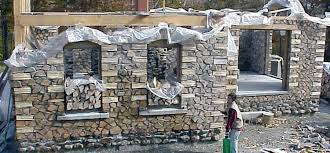 small stone house plans home cordwood house plans simple cordwood house plans inspirational 317 best cord wood designs images