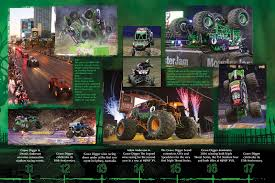 first grave digger monster truck history of grave digger monster jam