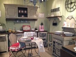 cuisine brocante decoration salle salon maison 8 deco cuisine brocante modern aatl