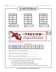 printables super teacher worksheets fractions ronleyba