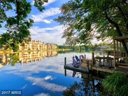 reston real estate and homes for sale christie u0027s international