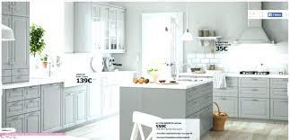 deco cuisine gris et blanc stunning deco cuisine blanc et bois images design trends 2017