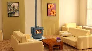heatilator classic fireplaces u0026 bbqs