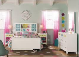 modern girls bedroom fine modern girls bedroom ideas 2 photo styles just another home