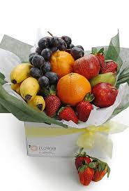 fruit delivery company 35 best the flower delivery company designs images on