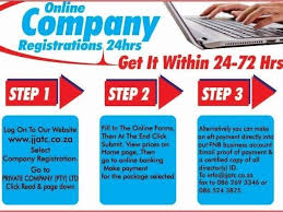 all company registrations secretarial business plans