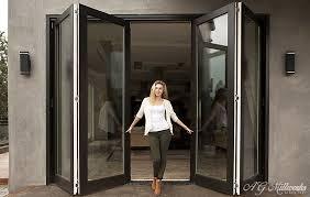 Aluminum Clad Exterior Doors Windows Doors Skylights Hardware Economy Lumber Company