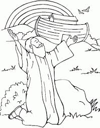 bible stories coloring pages with regard to your property cool