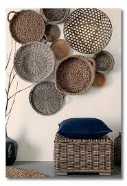 Hanging Baskets For Bathroom Storage Winsome Inspiration Wall Hanging Basket Baskets For Bathroom
