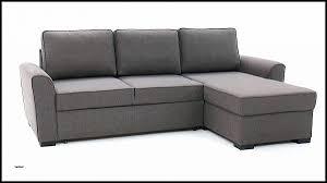 canape futon ikea canape canapé matelas tapissier unique bz futon ikea matelas futon