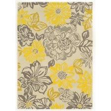 yellow and grey area rug rugs ideas