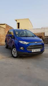 28 best a u t images on pinterest ford ecosport cars and doors