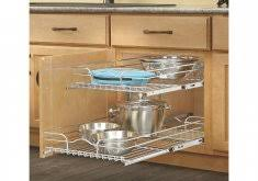 lynk chrome pull out cabinet drawers good pull out drawers for cabinet lynk chrome pull out cabinet