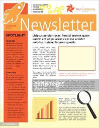 company newsletter boxedart member downloads email newsletter