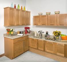 12 inch wide kitchen cabinet best home furniture decoration