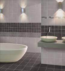 modele carrelage cuisine mural supérieur model de faience pour salle de bain 8 pose carrelage