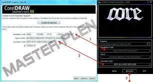 corel draw x6 serial pastebin free image