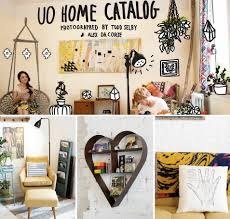 urban outfitters home catalog 2012 jane wayne news