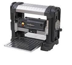 Wood Magazine Planer Reviews by Tool Reviews Wood Magazine