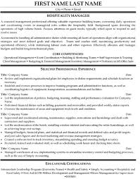 Sample Resume Of Sales Manager Essay On World Population In Hindi Pay To Get History Homework