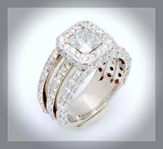 wedding rings bristol wedding ring custom wedding rings portland oregon custom wedding